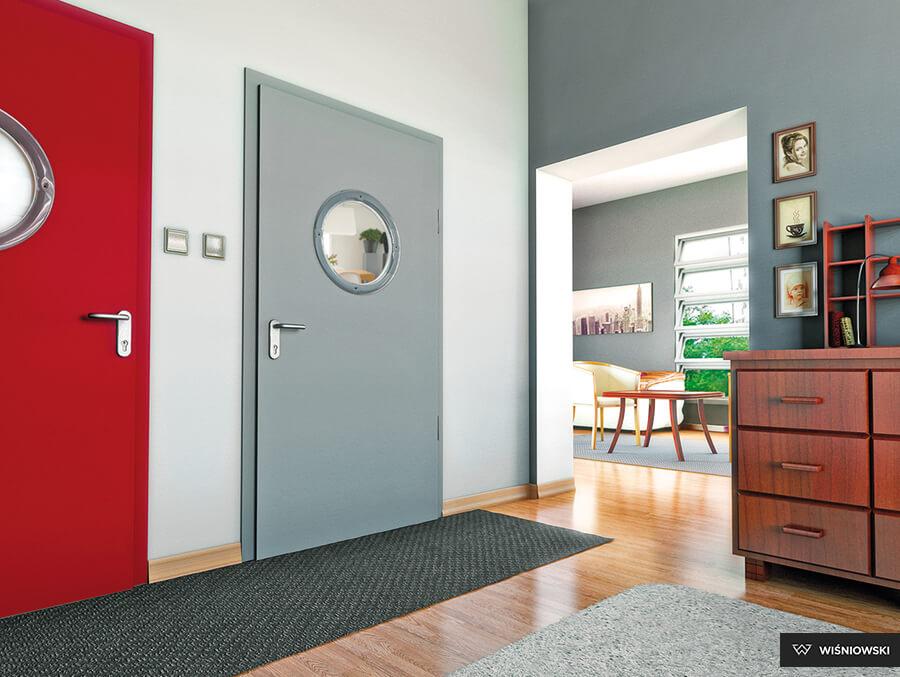 aussent r. Black Bedroom Furniture Sets. Home Design Ideas